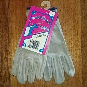 Durango Glove